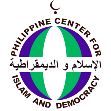 Philippine Center on Islam and Democracy